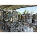 上海工?#36947;?#22334;承包清运处理公司,上海承包一般固废垃圾处理