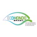 2020年巴西环保展