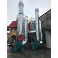 佛山专业生产螺旋风管厂家 白铁风管厂家