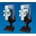 SEKO 电磁隔膜计量泵Kompact系列