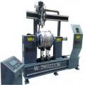 广东压力容器环缝焊接机销售