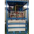 6KV液阻起動柜-啟動鼠籠電機