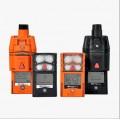 Ventis™ Pro系列气体检测仪适用于多种应用场合