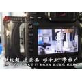 东莞黄江视频拍摄制作宣传片就看巨画传媒