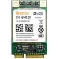 供应中兴(高新兴)通讯模块GM510