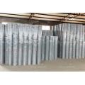 今日商机 安平尚亿丝网不锈钢网PVC塑钢网大量现货低价出售