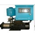 上海闵行区增压泵维修62806846专业威乐增压泵维修