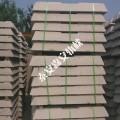 森安30公斤水泥轨枕发往山西-水泥枕木厂家同步发货