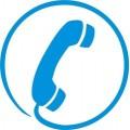 貴陽小天鵝冰箱售后維修電話(全國聯保)各中心--歡迎您