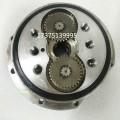 ABB机器人六轴齿轮箱3HAC10828-10