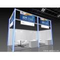 2020上海水溶性高分子技術展覽會(展位預定咨詢)