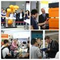 ICE上海2020國際表面處理展覽會