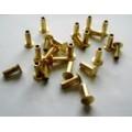 HA铜及铜合金抛光添加剂