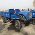 大吨位矿山出渣车带矿安证方向助力j-9型抓地力强4105动力