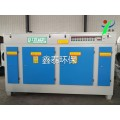 UV光解废气净化器产品结构特点