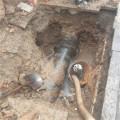 地下水管漏水检测,消防管漏水探测,家庭暗管测漏维修