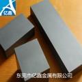 熱銷YG8硬質合金 耐磨YG8鎢鋼板YG5鎢鋼板