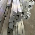 6060進口四方鋁_6060鋁排廠家