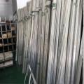 進口6060陽極氧化鋁棒