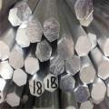 6061進口六角鋁_6061方鋁
