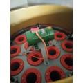 水泥罐除尘器电机