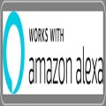 亚马逊alexa声控方案价格