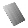 不銹鋼拉絲板 304拉絲不銹鋼板  拉絲不銹鋼板