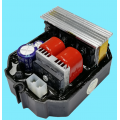 开关磁阻/无刷电机控制板,支持定制开发