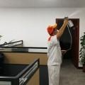 广州番禺区除甲醛公司 番禺区去除甲醛公司