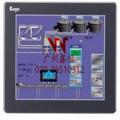 维修NS6412TX3S-8355光洋触摸屏,找广州鑫恒电气