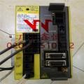 维修A02B-0168-013发那科驱动器,选择广州鑫恒电气