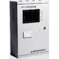 XM-RPC余压控制器西安亚川首选品质保证