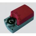 ZXYK余压控制器西安亚川专业生产厂家直供