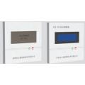 SC560-K01余压控制器亚川品牌品质生产西安厂家