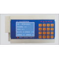 SDA-P02余压监测模块西安亚川品质保证