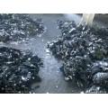 回收電池鈷酸鋰回收正極片邊料回收四氧化三鈷