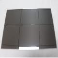 316不锈钢镜面卷板直销 不锈钢镜面卷带批发 超精磨镜面