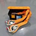 救助艇防坠落装置船级LR证书ABS认证 CCS证书