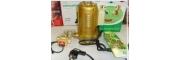 上海长宁区增压泵维修长宁黑马增压泵专卖62806846