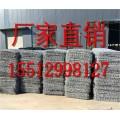 大型雷诺护垫厂家  生态雷诺护垫生产厂家