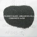 出口级南非铬砂AFS35-40 40-45 45-50
