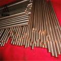 ANSI-1139冷焊机专用钨铜棒