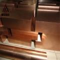 W65工业钨铜板批发 W65钨铜板硬度