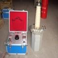 干式变压器