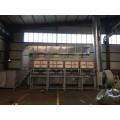 催化燃烧设备加工订作制造生产厂家直销质保一年 铸造厂催化燃烧