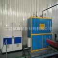 电磁蒸汽发生器分组控制 可调式 加热速度快 升温时间短