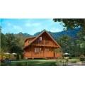 木屋公司排行-多楼名第木结构,全球优质供应商,100%高端品