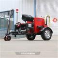 沥青路面工程用的100升灌缝机厂家批发价格
