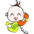 贵阳日立电视(各中心)24小时售后服务网点电话
