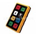 海德无线遥控器Pocket MFSHL